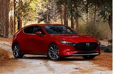 all new mazda 6 2020 all new mazda 6 2020 car review car review