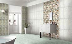 Bad Fliesen Ideen Katalog - kitchen tiles design catalogue apartment design ideas