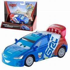 Disney Cars Vehicles Cars With Pull Back Motor Ebay