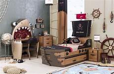 Cilek Black Pirate Piraten Zimmer Kinderzimmer Und