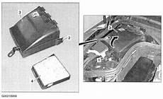 automotive air conditioning repair 2005 mercedes benz e class regenerative braking 2005 mercedes benz e500 replace air cabin filter