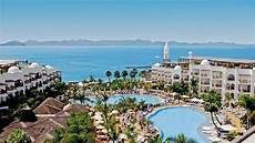 princesa yaiza suite hotel resort a kuoni hotel in lanzarote