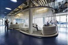 google cus dublin by camenzind evolution henry j lyons architects karmatrendz