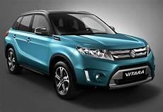 prix et tarif suzuki vitara 2015 2018 auto plus 1