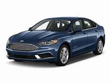 2018 Ford Fusion Hybrid Exterior Colors  US News