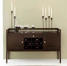 credenza table abella design sideboard buffet servers and credenza