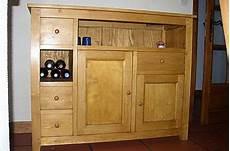 peinture pour meuble en bois travail du bois wikip 233 dia