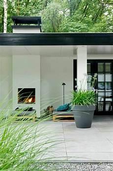 Feuerstelle Für Terrasse - 84 verbl 252 ffende fotos feuerstelle f 252 r terrasse