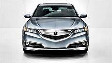 2017 acura tlx type s car drive and feature
