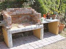 24 Awesome Barbecue Designs Images Barbecue Design