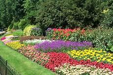 Blumenbeet Gestalten Ideen - flowers for flower flowers gardens designs ideas