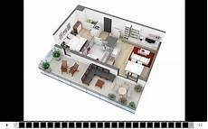 3d house design apk download free lifestyle app for android apkpure com