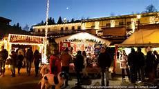pullman city christkindlmarkt niederbayern romantischer