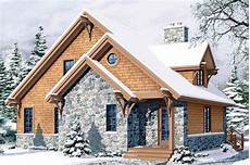 thomas kinkade house plans has a thomas kinkade essence to it would love to build