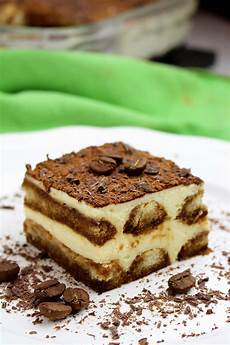 easy tiramisu dessert recipe sweet spicy kitchen