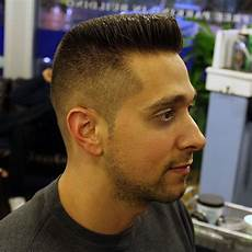 50 modern flat top haircuts for men try the 2017 trend