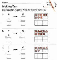 do you understand my first grade child s homework boing boing