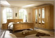 schlafzimmer komplett massiv gebraucht schlafzimmer