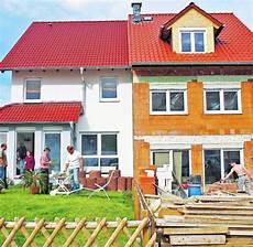 versicherung für haus immobilien die wichtigsten versicherungen f 252 r