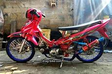 Jupiter Z 2008 Modif by Modifikasi Motor Jupiter Z 2008 Impremedia Net