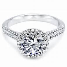 2019 latest chicago wedding rings