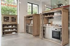 credenze cucina moderne cucine e design al fuorisalone di ambiente cucina