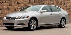 small engine maintenance and repair 2011 lexus gs security system 2011 lexus gs450h parts and accessories automotive amazon com