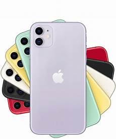 iphone 11 64gb ohne vertrag auf raten