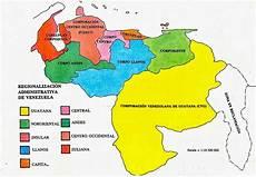 cuales son los simbolos naturales del estado carabobo regi 243 n insular region insular