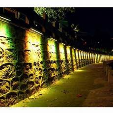 outdoor wall washer light top 10 of outdoor wall washer led lights