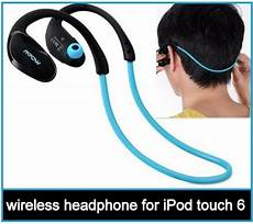 best headphones for ipod best ipod touch 6th wireless headphones cheapest