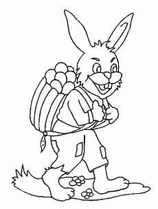 Malvorlagen Osterhase Comic Malvorlage Osterhase Montalegre Do Cercal