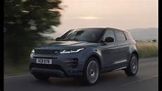evoque range rover new range rover evoque the original luxury compact suv