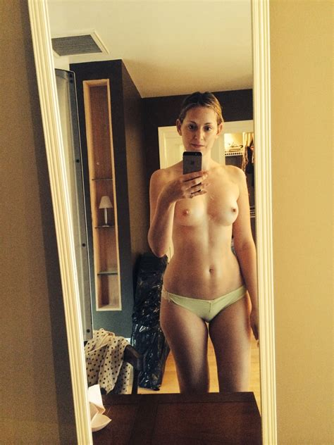 Teen Nudist Competition