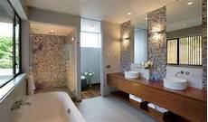 lumière salle de bain luminaire salle de bains 30 idees inspirantes pour espace