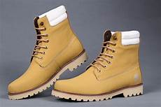Botte Timberland Homme Pas Cher Timberland Homme Jaune Et