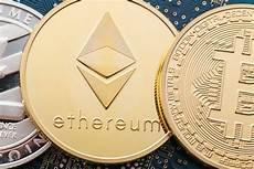 investir crypto monnaie 2018 trucs astuces page 2 le site des experts comptables
