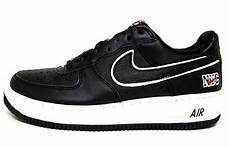 Air 1 Low Quot Nyc Edition Quot The 100 Best Nike Air