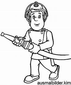 Ausmalbilder Feuerwehrmann Sam Gratis Ausmalbilder Feuerwehrmann Sam Zum Drucken 2016 187 2016