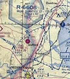 Virginia Aeronautical Chart Abandoned Amp Little Known Airfields Virginia Prince
