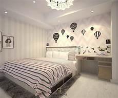 106 Wallpaper Dinding Kamar Anak Perempuan Remaja