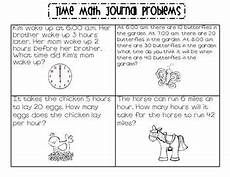 free time word problems worksheets 3423 words telling time and math on