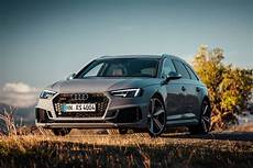 Audi Rs4 Review Return Of The Fast Estate King Gearopen
