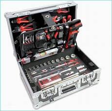malette outils complete facom boite a outils plete pas