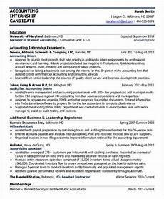 44 sle resume templates free premium templates