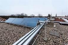 waermepumpe und solarthermie w 228 rmepumpe solarthermie und fernw 228 rme im verbund