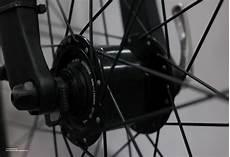 beleuchtung am fahrrad nachrüsten licht am e bike pedelec nachr 252 sten umr 252 sten anbauen