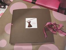 diy bridal shower scrapbook diy entry 37 bridal shower scrapbook elizabeth anne