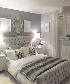 beautiful blue and gray bedroom design ideas grey