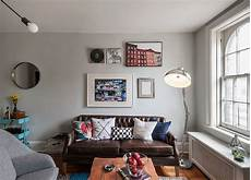 eclectic bachelor 55 masculine living room design ideas inspirations